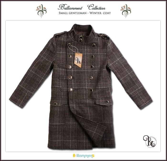 22697a5d2f29c 子供服アドゥラブル - 英国貴族のよう 高級仕立てフォーマルに映える英国 ...