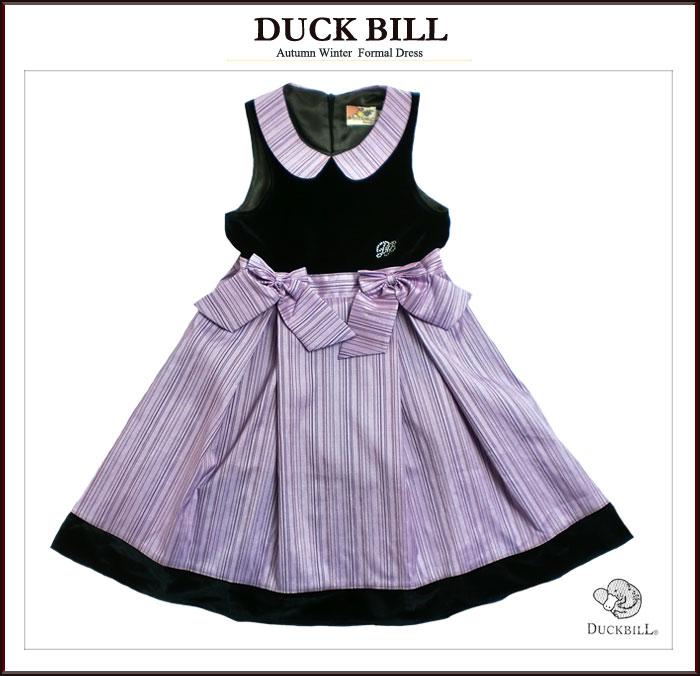 a096cb74cb566 子供服アドゥラブル - 高級ベロアのノースリーブドレス(濠Du)子供服 ...