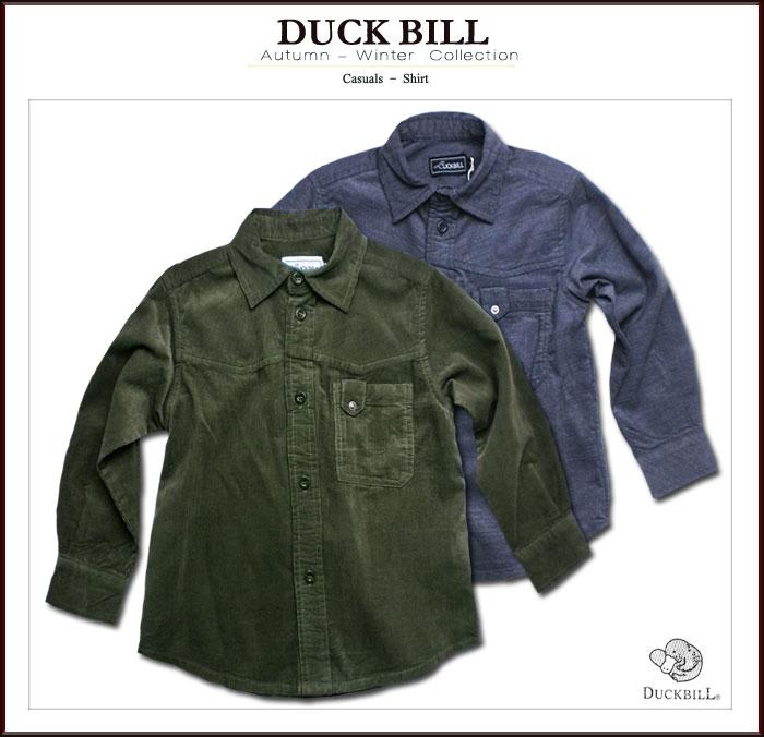 f529e24f82854 子供服アドゥラブル -  子供服  NEW  小紳士 きちんと感ある ...
