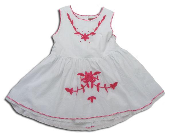 acfbb1006cde6 子供服アドゥラブル - ブランド子供服 女の子125~170cmブランド子供服 ...