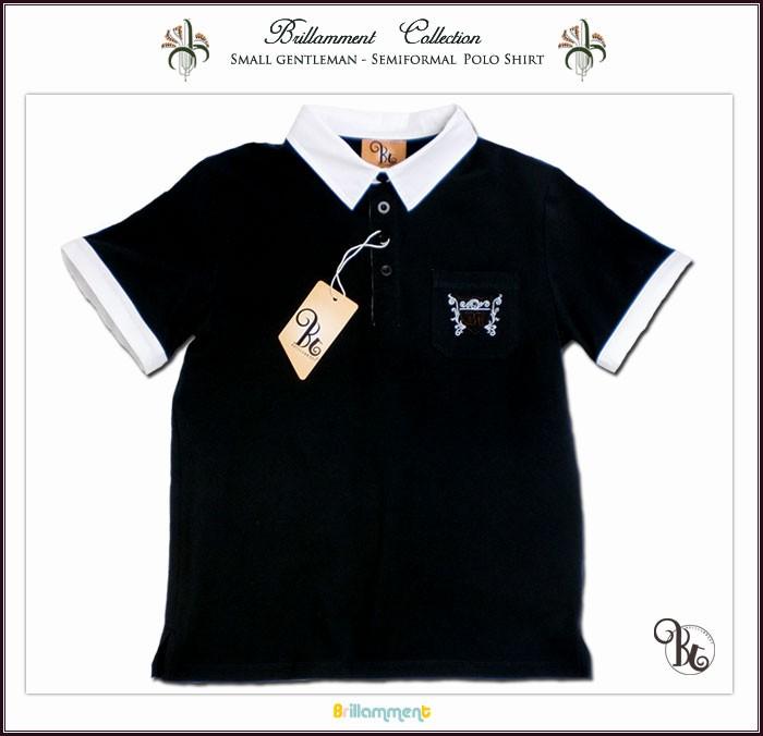 e5e6143b0b14f 子供服アドゥラブル -  NEW 英国の王子様 好印象白シャツ襟 ブランド ...