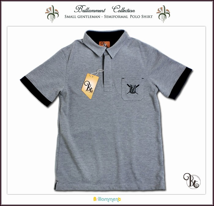 eb77284dcd17c 子供服アドゥラブル - 男の子 シャツ&ポロシャツ特集ブランド子供服専門 ...